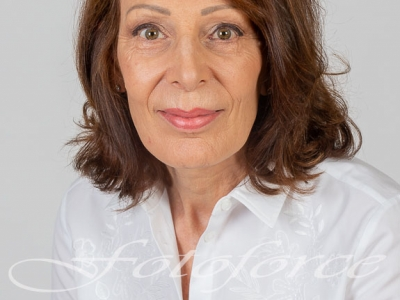 Yvonne_Flanders